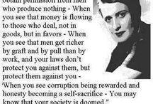 Morals Values Ethics Conviction