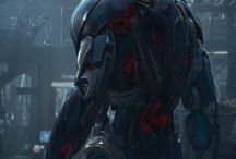 Marvel Age Of Ultron Characters Collection at Wallure / http://wallure.com/index.php/uk/posters/marvel-age-of-ultron-characters-collection.html