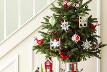 Christmas / by Jane Yancey