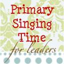 Primary / by Marianne Baker
