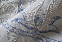 Textiles - Historic