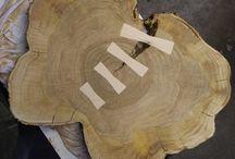 wood111