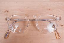 //glasses//