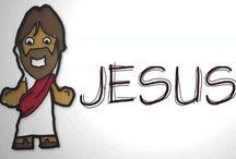 Kort christelike videos