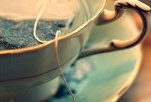 5 o'clock tea (_)>