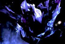 "GENE ""SISI ONON "" 2015 Videoinsight®Raiufo Production 2,23 min. http://www.ignorarte.com/"
