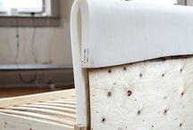 мебель - переделка, ремонт, идеи