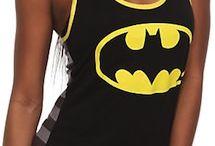 Bat tshirt
