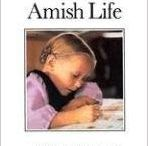 Anabaptism Books