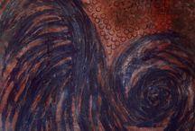 Art / http://picasaweb.google.com/simeor.08/SimeorAbstraktnObrazy