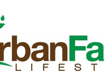 Urban Farm Lifestyle Magazine / Sustainable healthy lifestyle that is found from taking simple, and small steps toward helping ourselves reconnect with food, that is healthy and the agricultural aspects of gardening and animal husbandry in an urban setting.