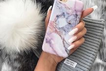Phone Case / Obaly na mobil