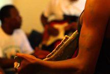 Belizean Music