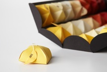 + Packaging Design + / by Maxipunk