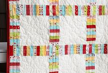 Quilting Bee / Quilts / by Clarice Johnston