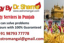 best Astrologer in Punjab / Dr. Sharma, Best astrologer in Punjab, generously provides accurate, validated and reliable predictions through Horoscope and Psychic Readings. Contact now