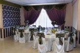 Localuri in Bucuresti / Restaurante, Ballroom