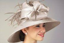 A klobúk
