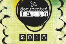 Documented Faith