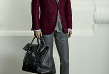0 bordo suit