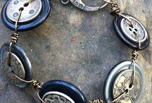 Bracelet De Cuivre