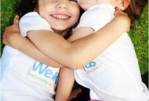 Dynamic Well Kids Chiropractic / www.wellkids.com.au