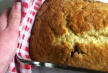 Best baking