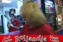 Rollandia