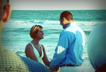 Shell Owens Photography *Weddings*