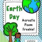 Earth Day / by Jane Cardwell Lockhart