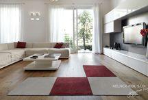Carpets - Rugs / Carpet