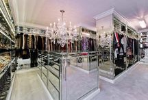Luxury / by Andressa Lopes