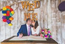 Elopement Wedding Venues / Elopement Venues listed on Space & Rock, alternative wedding venue directory