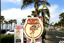 Things to do in Balboa