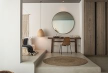 Hotel_design,interior&architecture_