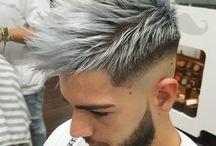 Rambut Lebaran