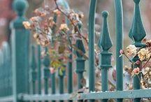 04 cancello