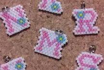 strygeperler-beads