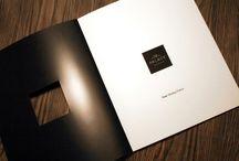 Hotel Brochure / by Lin Kayton