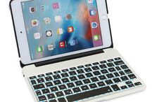 """""""Are You Searching Best Keyboard Cover For iPad? """" / """"Are You Searching Best Keyboard Cover For iPad? """""""