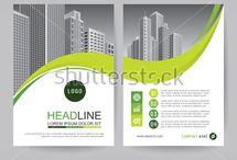 brochure flyer