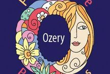 Ozery Positive Pictures / My pictures   https://www.facebook.com/ozerypictures   ol.ozery@gmail.com