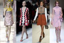 Fashion Fashion Fashion