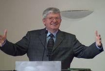 Pastor Erich Hirschmann - PREDIGTEN