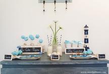 Sweet Table / Découvrez nos réalisations de Sweet table
