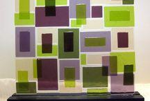 glassworks ideas