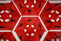 TEDx Worldwide