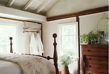 Ceiling ideas upstairs / by Robin Girouard