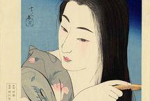 Sztuka japońska