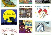 Children and Baby Fun! / All Wonderful Ideas for Children !